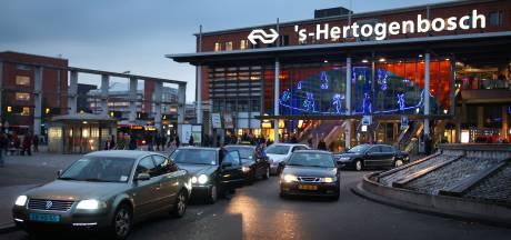 Bezorgdheid over komst Uber in Den Bosch: 'Ze zullen wel lagere tarieven rekenen'