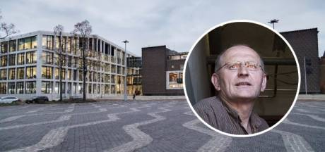 Ex-Statenlid Martin Thus vrijgesproken van misleiding dementerende vrouw, maar publiek geslachtofferd