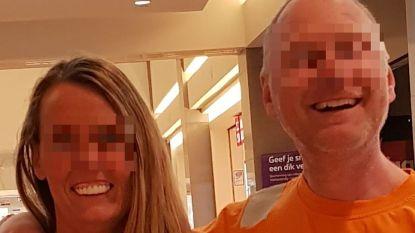 Bedrogen man hangt vuile was buiten op sociale media (en riskeert nu 15 maanden cel)