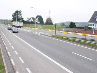 Jouw mening gevraagd: Rond Ronse houdt nog 13 mogelijke tracés over voor doortrekking N60