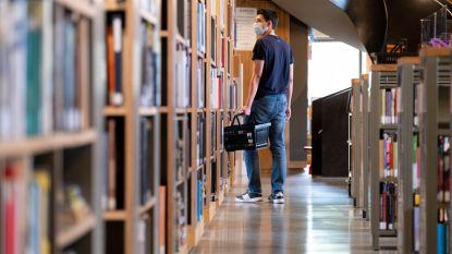 Bibliotheek vergroot aanbod e-boeken: Geen boetes meer