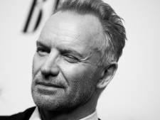 Kijk- en luistertips: My Songs alleen onmisbaar voor echte Sting-fan