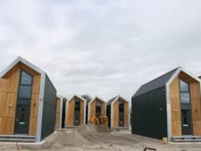 Staphorst kijkt naar 'tiny houses' voor starters in De Slagen