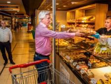 Webshop met eten en drinken van lokale winkeliers uit Capelle van start: 'Ik wil de kleine retailer helpen'