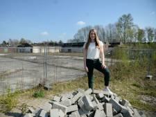Dromen over een cultuurcluster op terrein Zwartz in Oldenzaal