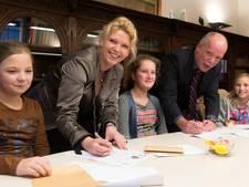 Verbazing over terugkeer Albert Smit in Geertruidenbergse politiek: 'Kiest men voor iemand die niet betrouwbaar is?'