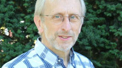 Onderwijsexpert Marc Van den Brande op CD&V-lijst