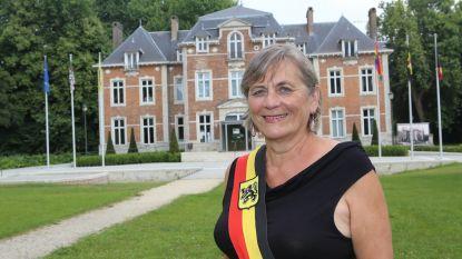 Opnieuw vrouwelijke burgemeester?