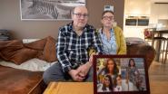"""Schrijnend opvangtekort in jeugdpsychiatrie: dochter (12) loopt weg en wil sterven, """"maar situatie is niet ernstig genoeg"""""""