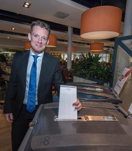 De FvD-kandidaten in Gelderland, Overijssel en Flevoland, wie zijn dat eigenlijk?