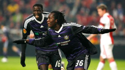 10 jaar geleden klopte Anderlecht Ajax, nu kan verschil niet pijnlijker zijn. Maar hoe kómt dat?