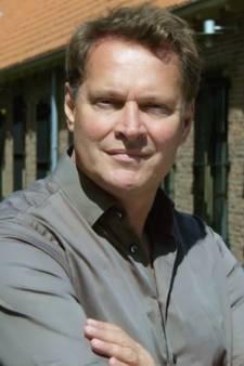 Voorouder Albert Verlinde was burgemeester van Terneuzen