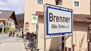 """Italiaanse premier Renzi: """"Sluiten Brennerpas door Oostenrijk is schaamteloos """""""