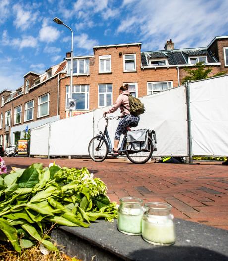 Verdachte van moord op Werkendamse Laura Korsman in oktober voor rechter