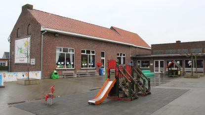 """School Kruipuit al vanaf 1 september onder koepel GO!: """"Het onderwijs wordt voortgezet zoals vandaag het geval is met hetzelfde, vertrouwde personeel"""""""