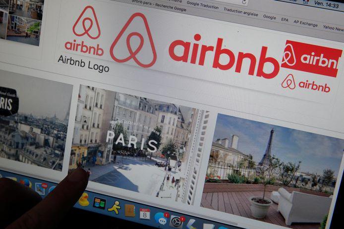 AirBnB is zo'n lokaal initiatief dat lokale bewoners en bezoekers van een stad samenbrengt.