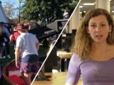 de Stentor Nieuws Update: 'slachtoffer' lijkt niet zo onschuldig en tweede coronagolf is een feit