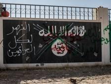 IS verbiedt strijders gebruik social media