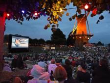 Zomerfilm Hulst breidt uit voor tiende verjaardag