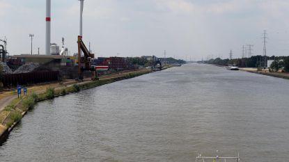 Drie windmolens Eindhoutseheide leveren elektriciteit voor 3.500 gezinnen