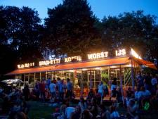 T-Huis in Breda weer open, voor zo lang het duurt