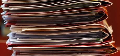 Gemeente Borne: 'Advocaten hengelen naar informatie'