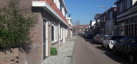 Hondsbrutale insluiper actief in Deventer: 'ineens stond hij in de woonkamer'