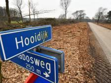 GroenLinks: vragen over boorput Springendal blijven