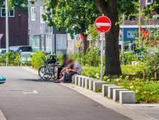 Drugsoverlast Enschede verplaatst zich van Wilminkplein naar Performance Factory