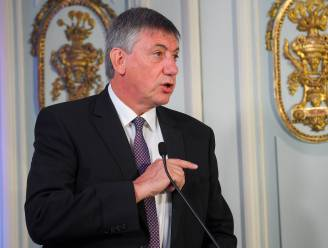 Edegem krijgt 258.000 euro extra Vlaamse steun voor cultuur, jeugd en sport