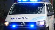 Fietser overleden na ongeval met vluchtmisdrijf in Balen