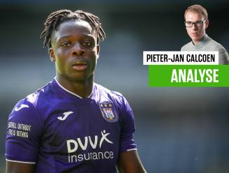 Onze Anderlecht-watcher legt uit hoe diep de financiële put van de club is en waarom Doku nog navolging zal krijgen