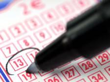 Une cliente offre un billet de loterie à quatre SDF: ils empochent 50.000 euros