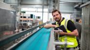 Hoeveel verdien je als productiearbeider?