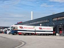 Faillissement Bredase fruittransporteur Mooy verrast FNV