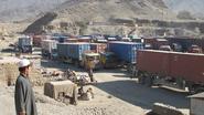 Amerikaanse drone doodt drie opstandelingen in Pakistan