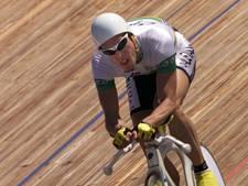 Olympisch kampioen Wooldridge (39) overleden