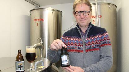 Brouwerij Het Alternatief lanceert twee nieuwe biertjes