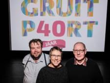 Filmhuis in Doetinchem vertoont na precies 40 jaar  de allereerste film