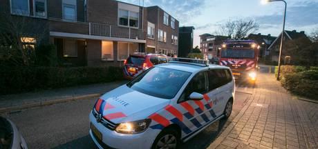 Dode aangetroffen in woning in Velp, politie sluit misdrijf uit