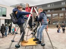 Kamervragen over puntensysteem basisscholen Den Bosch