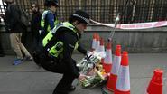 Dit gebeurde er de dag na de aanslag in Londen