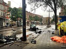 Beschonken bestuurder die fataal ongeluk veroorzaakte, wil rijbewijs terug