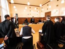 Omwonende trapveldje De Buut emotioneel voor rechter: 'We worden getreiterd tot het uiterste'