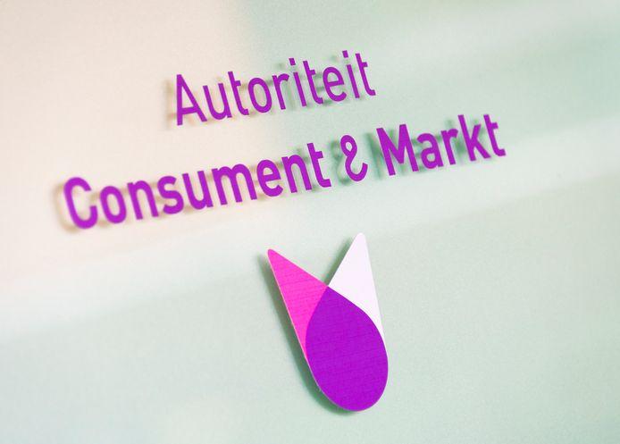 De Autoriteit Consument en Markt vindt dat energiebedrijven openheid van zaken moeten geven over hun nota's