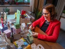 Webwinkels schieten als paddenstoelen uit de grond in Oost-Nederland