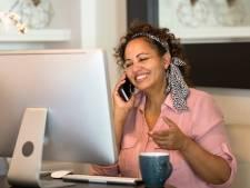 Oproep: hoe bevalt het thuis werken jou?