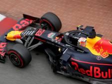 LIVE | Wat kan Verstappen in tweede vrije training Monaco?