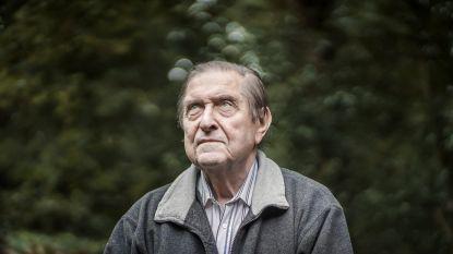 """De meest opvallende uitspraken van Etienne Vermeersch: """"Negationisme mag niet verboden zijn"""""""