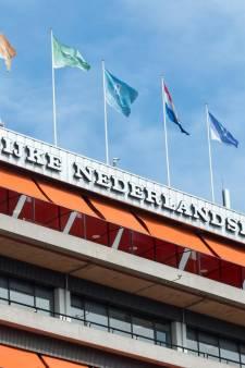 Gemeente Utrecht steunt poging Jaarbeurs om Songfestival naar stad te halen